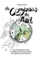 Compassnail