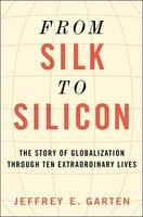 Silktosilicon