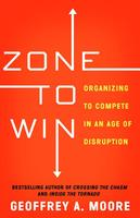 Cover art for Zone to Win