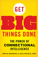 Get_big_things_done