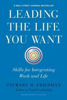 Cover art for Leading the Life You Want
