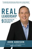 Realleadership
