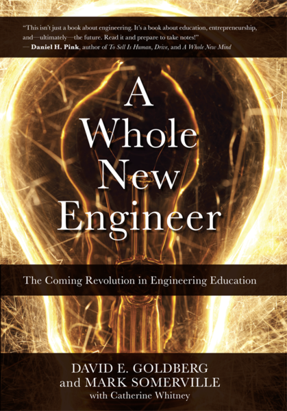 A-whole-new-engineer-e1409174976536