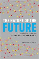 Cover art for The Nature of the Future