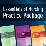 Essentials_of_nursing_practice