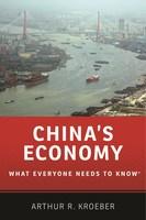 Chinaseconomy