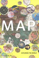 Map_homepage_graphic