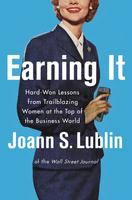 Cover art for Earning It
