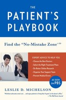 Patientsplaybook