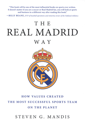 The-real-madrid-way