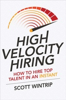 Highvelocityhiring_cover_lg
