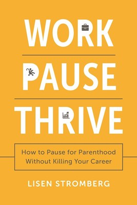 Workpausethrive