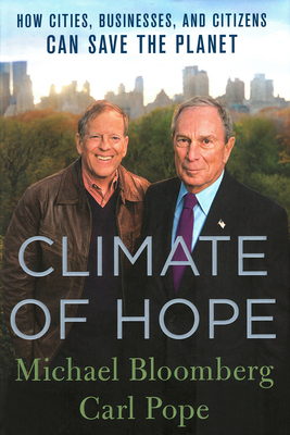 Climate-of-hope
