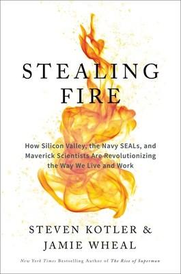Stealingfire