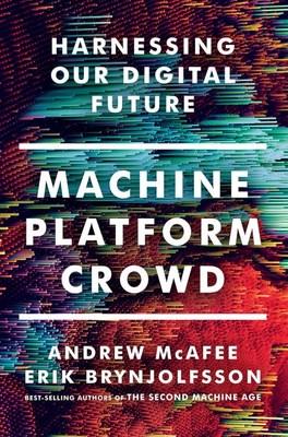 Machine_platform_crowd