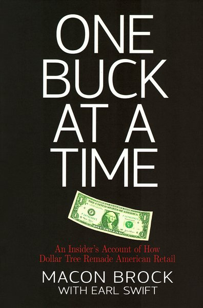 One-buck-at-atime