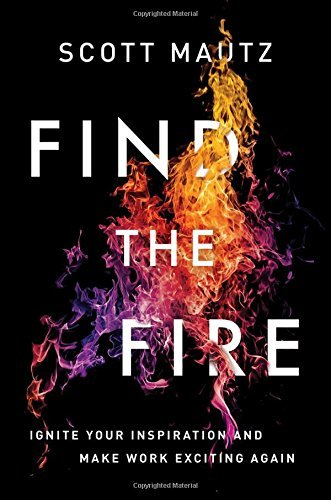 Find_the_fire