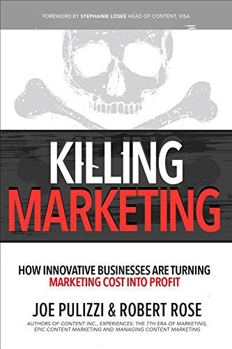 Killingmarketing