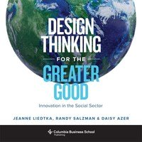 Designthinkinggreatergood