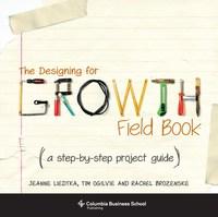 Designinggrowthfieldbook