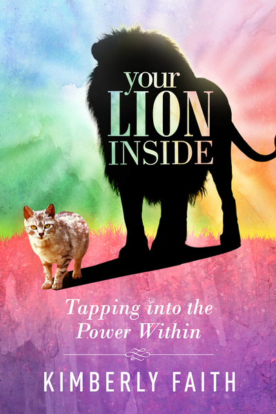 Your_lion_inside_cover_art