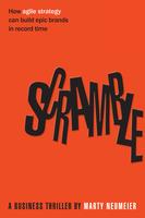 Scramble_flat_cover_hi-res