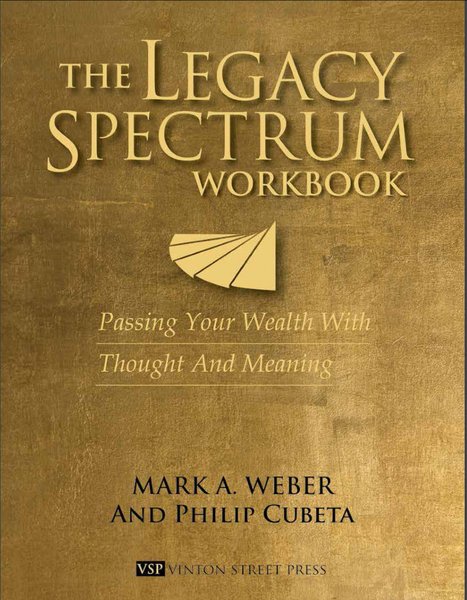 Legacy-spectrum-workbook-cover-800px