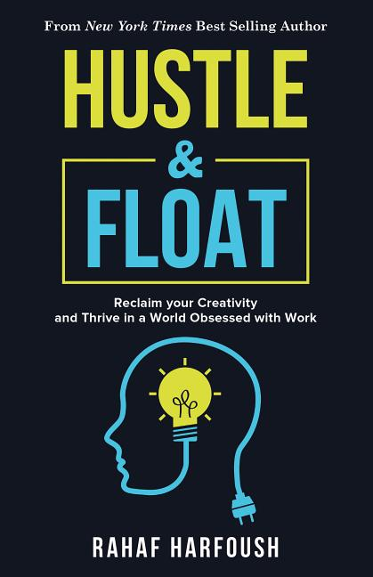 Cover art for Hustle and Float