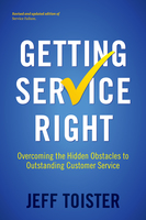 Getting_service_right-c1