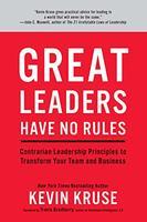 Greatleaders
