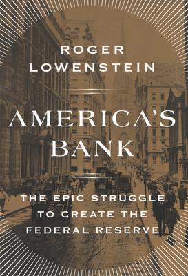 Americas_bank