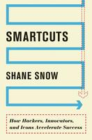 Cover art for Smartcuts
