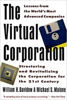 Virtualcorporation